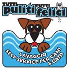 Lavaggio Self Service per Cani e Gatti