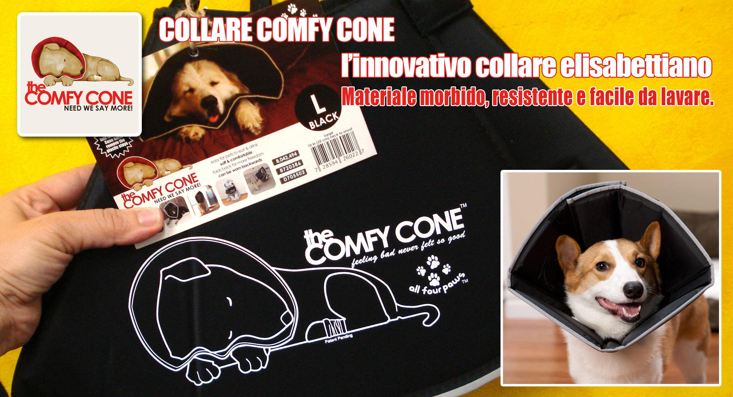 comfy_cone_sito